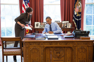 obama LGBT proclamation