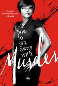 how to get away with murder artwork2